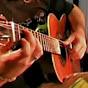 guitarrazurda