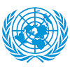 United Nations in Serbia