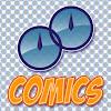 Double Midnight Comics