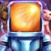 TrueMU - Minecraft Universe