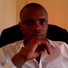 Abongile Mndayi