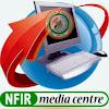 NFIRINDIA DELHI