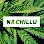 Na Chillu