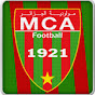 mouloudia4ever