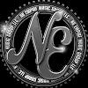 NuEmpireMusicGroup