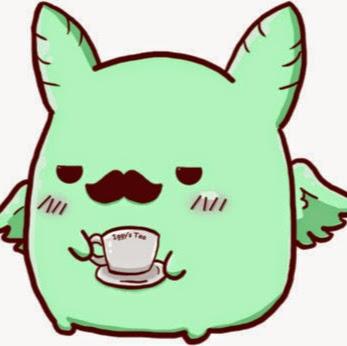 Haru-chan ♥