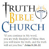 Truth Bible Church