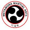Metamora Martial Arts
