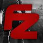 fuzeclanqs