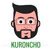 Kuroncho