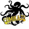 Comikaze Expo