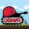 PlayGoWar