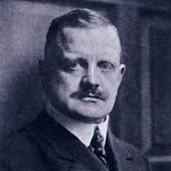 Jean Sibelius - Topic
