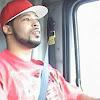 Life As A Trucker