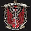 Houserockers