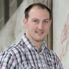 Marco Breitenstein