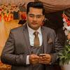 Farrukh Bhatti