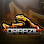 Draazil