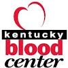 Kentucky BloodCenter