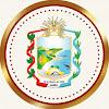 Alcaldia del Cantón JAMA