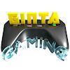 Ginta Gaming