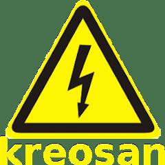 Рейтинг youtube(ютюб) канала kreosan
