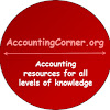 FreeAccountingTutor