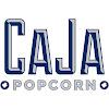 CaJa Popcorn