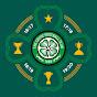 Ref: Celtic fc