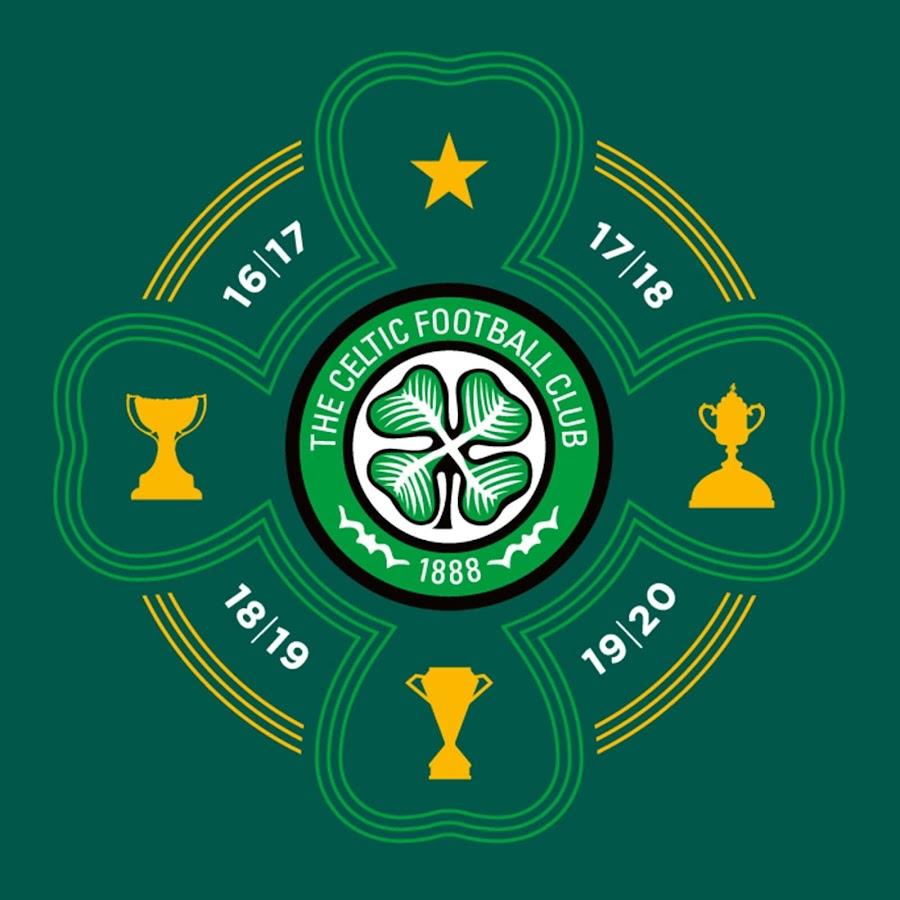 celtic fc - photo #8