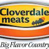CloverdaleFoods
