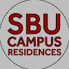 Stony Brook University Campus Residences