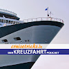 Cruisetricks.de Kreuzfahrt-Podcast