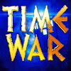 Doctor Who The Time War Chronicles