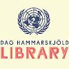 Dag Hammarskjöld Library
