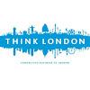thinklondon