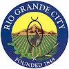RGC TV