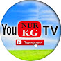 TV НУР KG