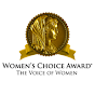 Women's Choice Award video
