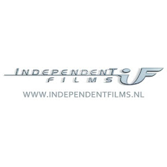 Download Youtube: Independent Films