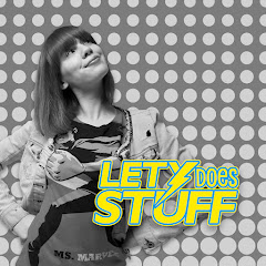 Lety Does Stuff, Year One