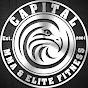 CapitalMMA