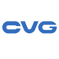 CVGRP