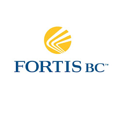 FortisBC - Natural Gas & Electric Utility Company