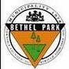 BethelParkTV