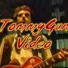 Tommygun1028