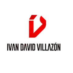 Ivan David Villazon