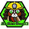 MRminedog32