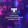 Tomsk Polytechnic University