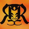 RuffRuffY DNB